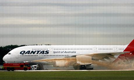 The-Qantas-Airbus-A380-005