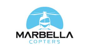 MARBELLA COPTERS